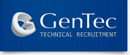 GenTec Technical Recruitment: A Unique, Refreshing approach to Recruitment